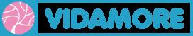 VidaMore Logo